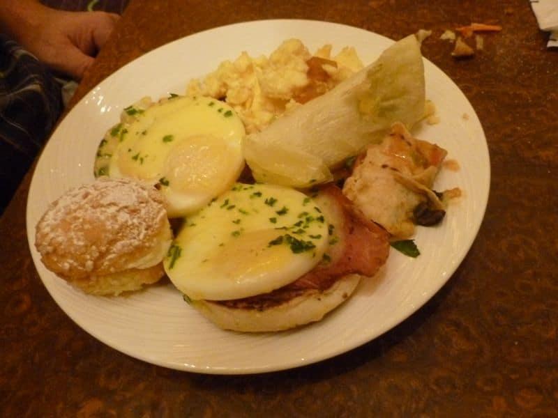 Wynn buffet coupons las vegas