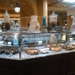 Bellagio Buffet – Price, Menu, Hours & Coupons