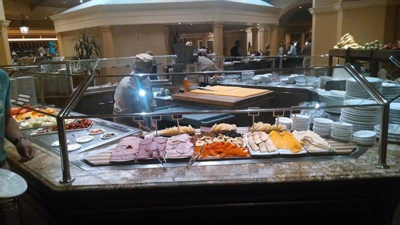 bellagio buffet price menu hours coupons for 2018 rh vegasfoodandfun com Bellagio Buffet Menu Bellagio Dinner Buffet