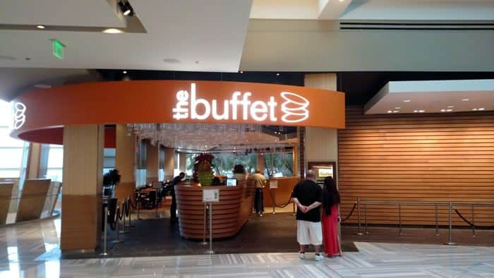 aria buffet coupons  prices  hours   review 2018 vegas