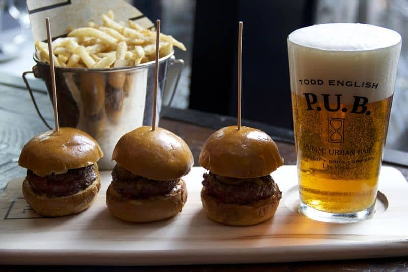 todd-english-pub-sliders