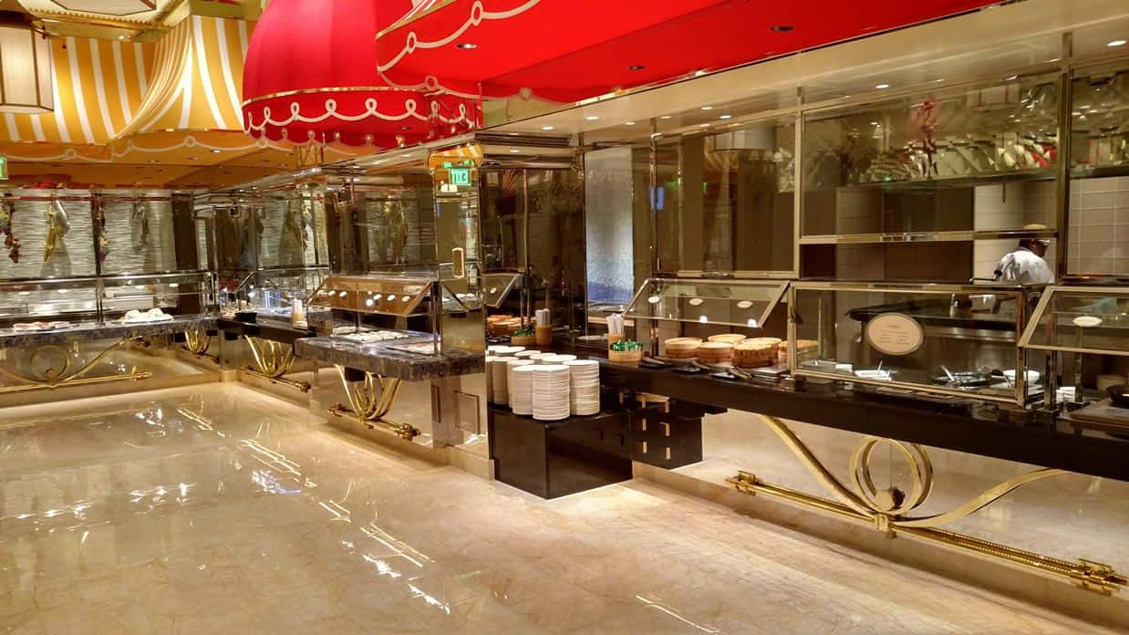 the wynn buffet price coupons and review 2018 vegas food fun rh vegasfoodandfun com how much is the wynn dinner buffet how much is the wynn buffet 2018