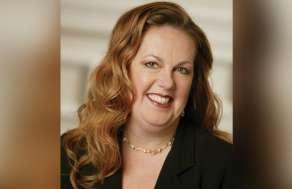 Tammie Ruesenberg - Lead Sommelier
