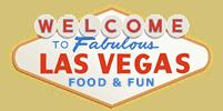 Vegas Food & Fun